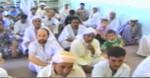 مسجد ابي بكر الصديق يحي احتفالا