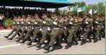 لقاء مع قائد الكتيبة الإقليمية للدرك الوطني بحاسي بحبح